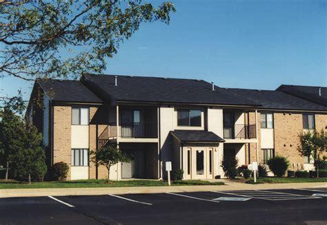 Apartments Uiuc Prairie Green Urbana Il Apartment Finder