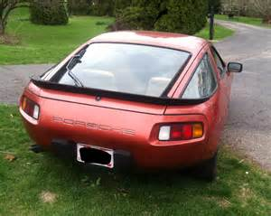 Porsche 928 Forum 1984 928 Porsche For Sale Rennlist Discussion Forums