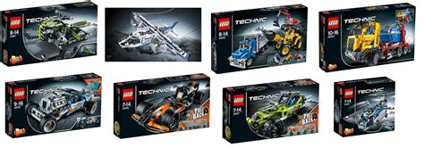technic sets men femininity