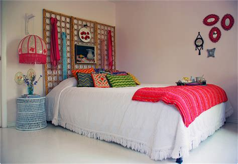 10 Diy Budget Friendly Girls Headboard Ideas Room Design