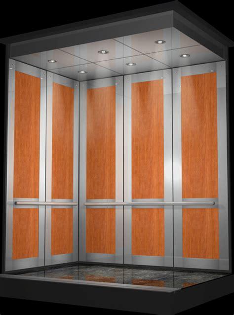 Elevator Cab Interior Design by Interior Elevator Design Home Decoration Live
