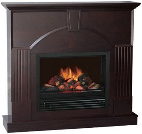 high quality electric fireplaces high quality large flametec 1250 watt electric fireplace