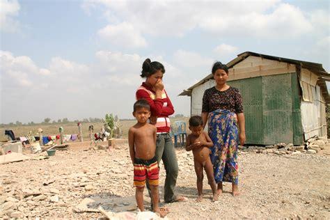 naturist child suffer little children legacies of war in cambodia the