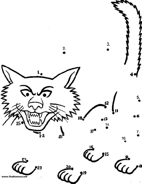 halloween coloring pages connect dots halloween bat pictures az coloring pages