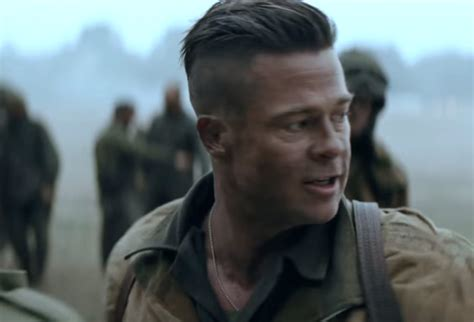 hair cuts from movie fury fury hd wallpaper download 54170 hd wallpapers background