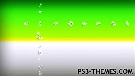 ps3 live themes download ps3 themes 187 search results for quot xbox quot