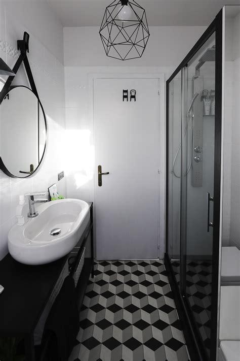 rifare un bagno fai da te ristrutturare il bagno 5 trucchi e soluzioni fai da te