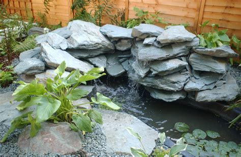 garden design top tips something to pond er earth