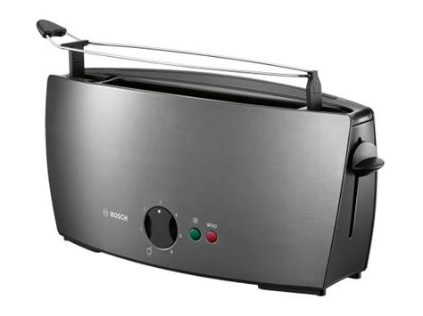 Best Toaster For Large Slices 10 best two slice toasters the independent