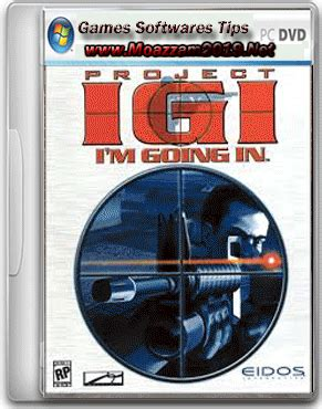 project igi 2 free download full version rar project igi 1 free download full version free full