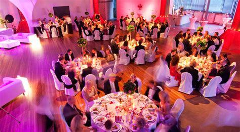 Hochzeit Feiern by Oktogon Interartes Hochzeitsfeier