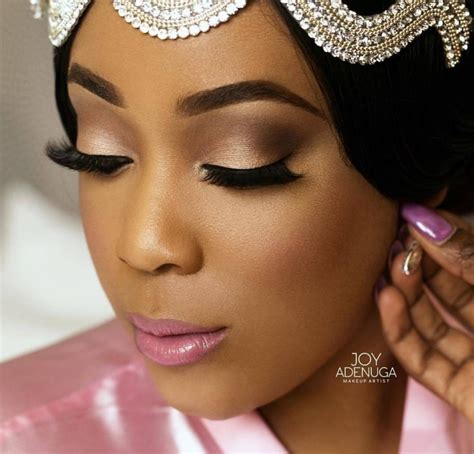 best face makeup for african american women over 50 538 best images about makeup for black women on pinterest