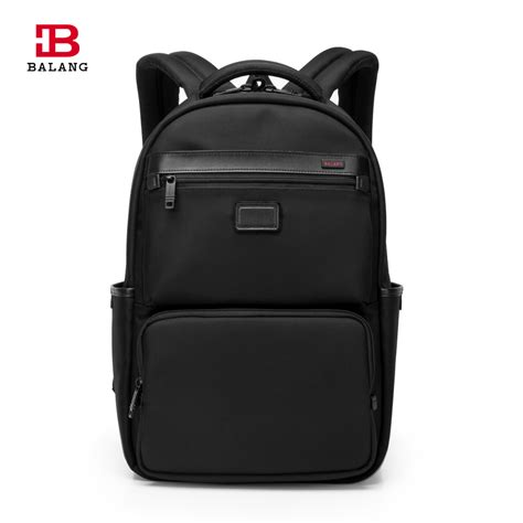 Original Ozuko 8905 Business Travel College Bag Grey 15 6 Inch backpack tools backpack tools part 676