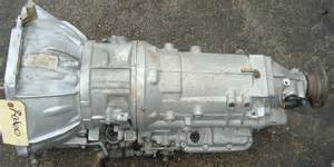 Isuzu Rodeo Transmission Problems 2000 Isuzu Rodeo Transmission Pictures To Pin On