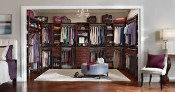 master bedroom closet closetmaid launches new do it yourself laminate storage systems at the home depot