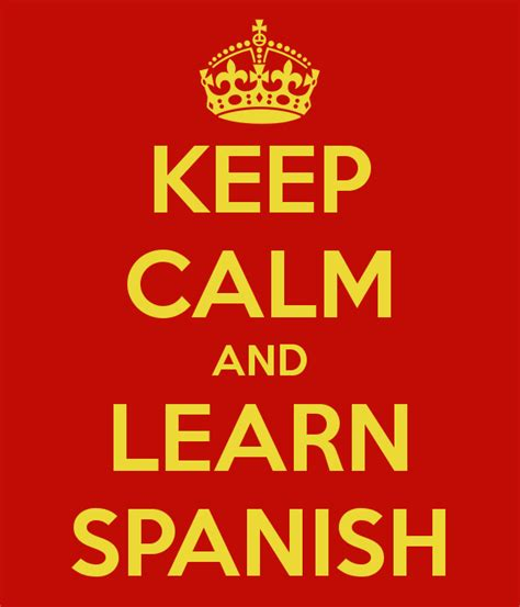 want to know which spanish is your spanish 123 spanish
