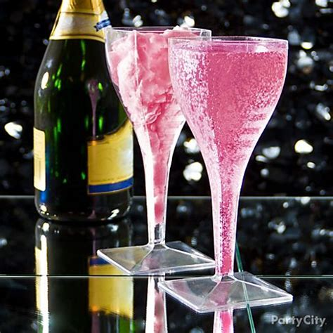new year drink ideas new years ideas up brass and whatnots