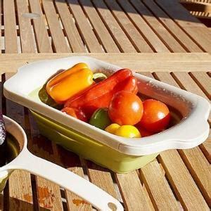 rotating sink with cutting board and colander price cutting board with foldable strainer colander i