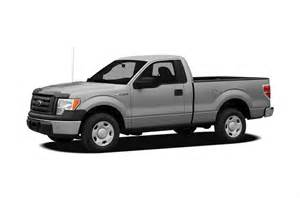 2012 ford f 150 price photos reviews features