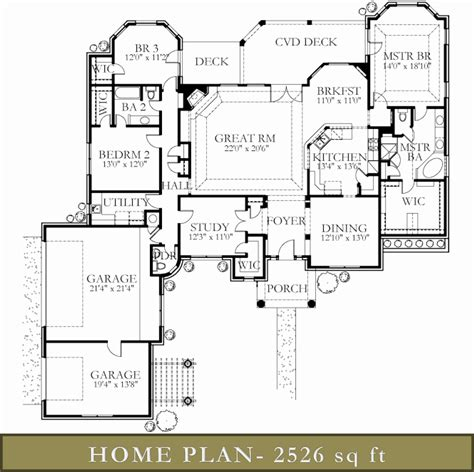 2500 sq ft 2500 3000 sq ft homes custom home builders glazier