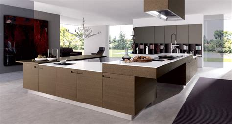 Bedroom Paint Colors Ideas Pictures modern contemporary kitchens ideas modern contemporary