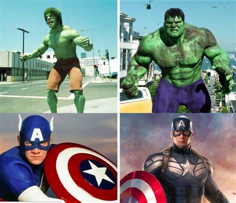 urutan film thor film marvel dari awal perubahan 14 superhero film terkenal
