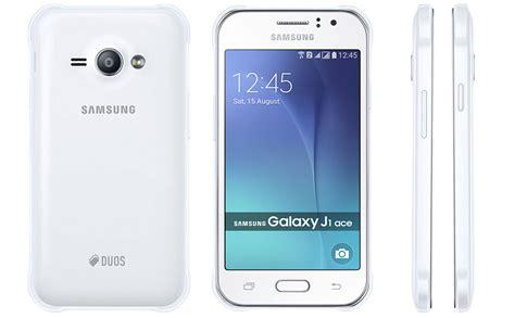 Handphone Samsung J1 Ace Second samsung galaxy j1 ace spesifikasi lengkap panduan membeli