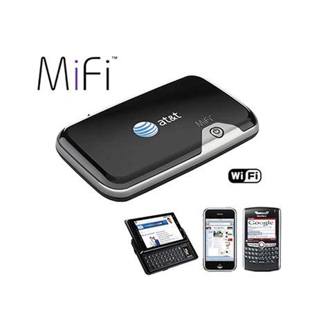 Modem Mifi At T 2372 novatel wireless mifi 2372 black jakartanotebook