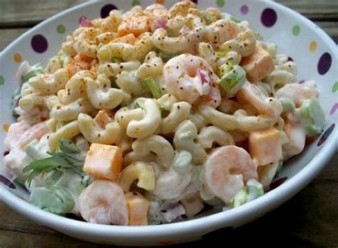 pasta salad recipie pasta salads archives evernewrecipes com