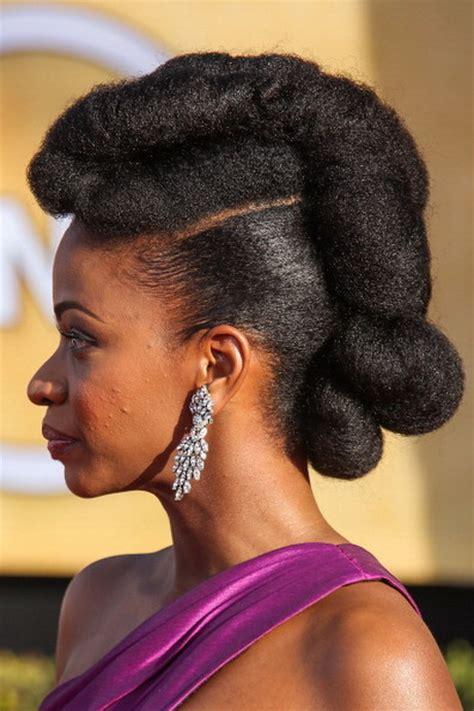 hairstyles black hair natural natural hair protective styles updos memes