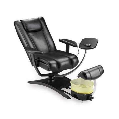 Nail Chair by 17 Best Ideas About Pedicure Chair On Pedicure Station Nail Spa And Luxury Nail Salon