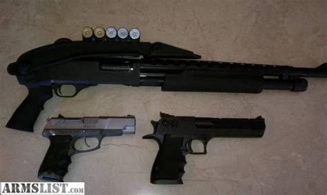 tactical hawk armslist for sale hawk 98 tactical 12 guage