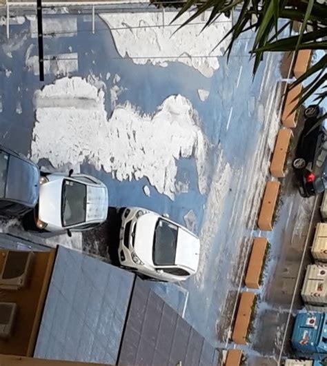 previsioni meteo porto santo stefano maltempo in toscana violenta grandinata all argentario