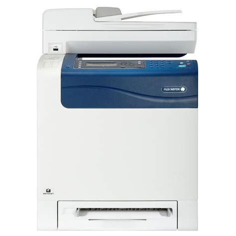 Printer Fuji Xerox Docuprint C3300dx driver xerox docuprint m205f
