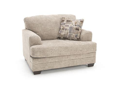 steinhafels furniture oslo wide chair