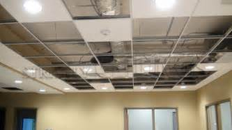 Acoustical Ceiling Grid 9 16 Quot Narrow Drop Ceiling Grid Designs Armstrong