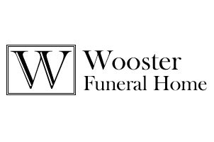 wooster funeral home elmore city ok legacy