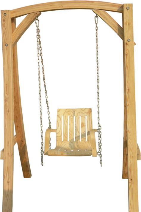 chinese swing china swing odf 102 1 china swing wooden swing