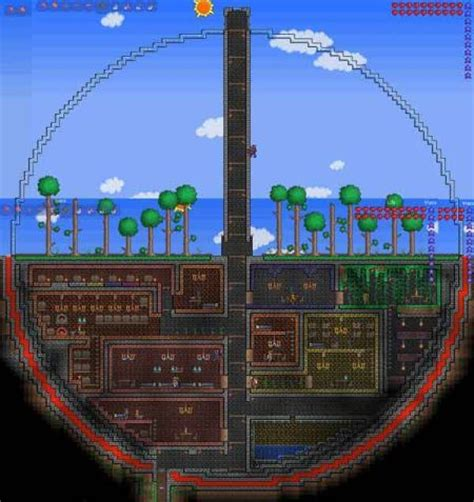 how to build a house in terraria 27 best terraria images on pinterest terraria terrarium