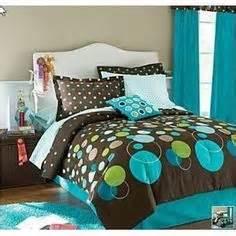 Jcpenney Duvet Covers Cool Bed Ideas On Pinterest Green Comforter Queen