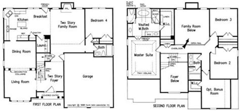 celebrity homes floor plans mario west s house profile mableton georgia pictures