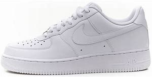 Image result for footwear