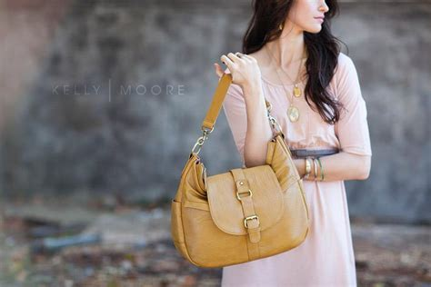 Kelly Moore Bag Giveaway - wedding giveaways win a kelly moore bag mustard onewed com