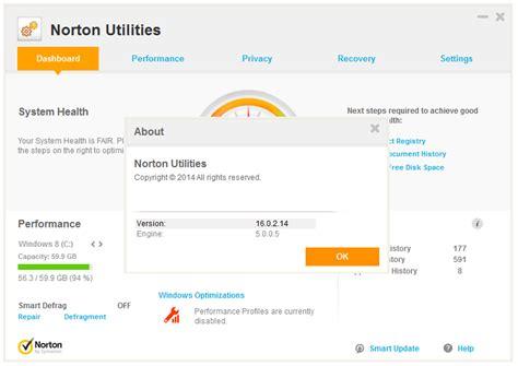 norton full version apk norton utilities 16 activation code 2015 crack full download