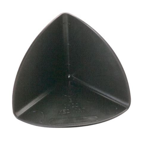 angolo interno angolo interno medio in tpe accessori per membrane