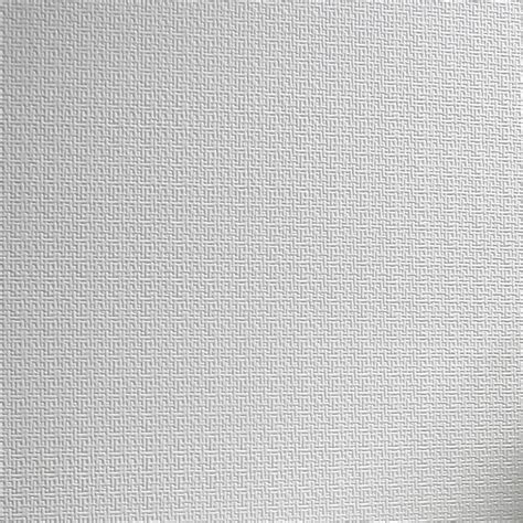 Wallpaper Vinyl Paper 1304 anaglypta luxury textured vinyl wallpaper