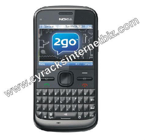 nokia e5 mobile dailer application how i finally download 2go mobile app for my nokia e5 no