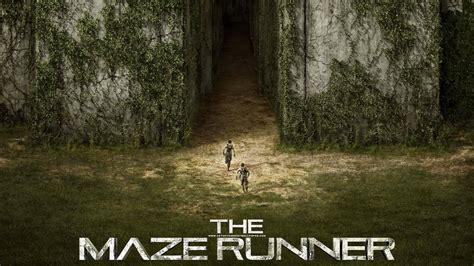 the maze runner 171 richard crouse