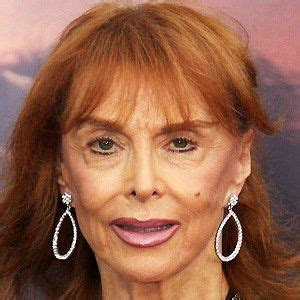 tina louise 2018 tina louise net worth measurements age height weight bio