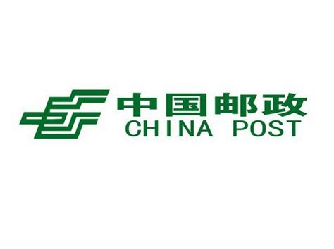 aliexpress standard shipping vs china post free shipping cost by china post air mail postage 2 dollar
